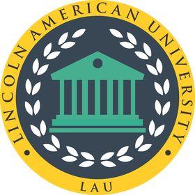 Lincoln American University