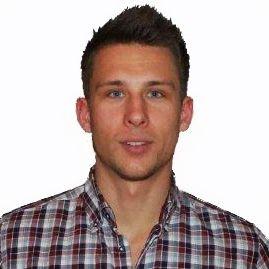 Kenneth Neergaard
