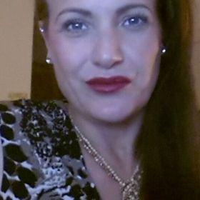 Debbie Osborne