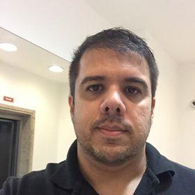 Fabiano Souza