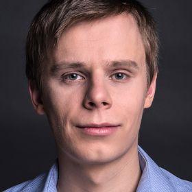 Jan Kyzlink