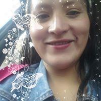 Lorena Guanoquiza