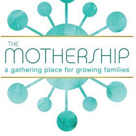 The Mothership: Asheville Doula And Birth Services Asheville Doula And Birth Services