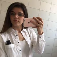 Petra Nagy