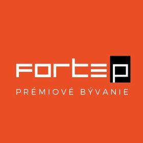 Forte P - Bratislava