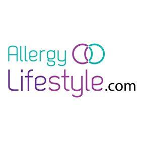 Allergy Lifestyle