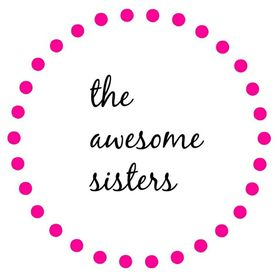 The Awesome Sisters