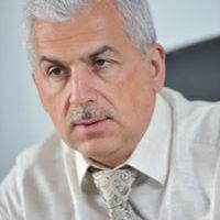 Arkady Zatulovsky