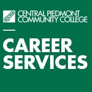 CPCC Career Services