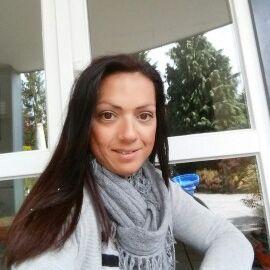 Milena P.