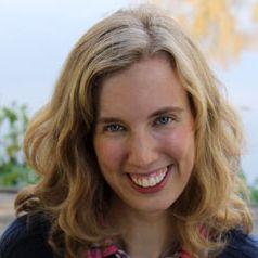 Margaret Bauman