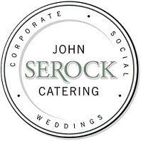 John Serock Catering