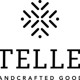 Steller Handcrafted Goods