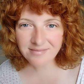 Christine Conley