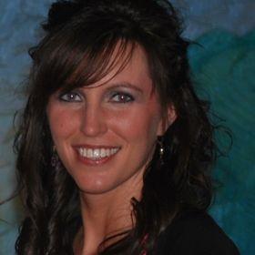 Carla gallo schwanger