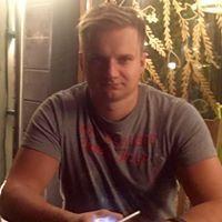 Andrey Lakovets