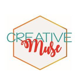 Creative Muse
