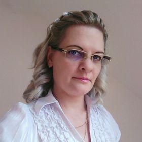 Barbara Rédei