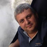 Сергей Дозе