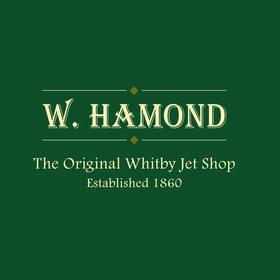 W Hamond