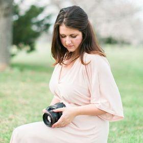 Melissa Barrick nude 529