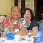 Patricia Chang