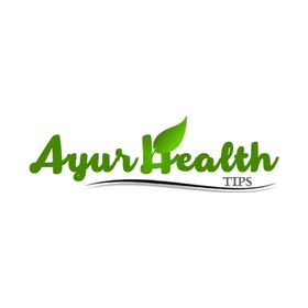 Ayur Health Tips