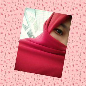Amalia Nur