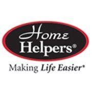 Home Helpers Boise Area