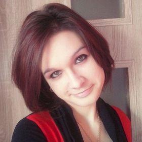 Natalia Dybczyńska