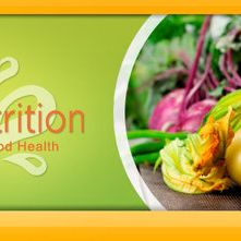 Natures Nutrition