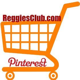 cc33ea22d7 Reggie s Club (reggiesclub) on Pinterest