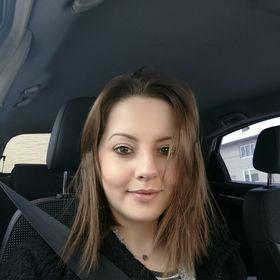 Sabina Kaczmarzyk