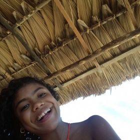 Alicia Lima rocha.....🙏