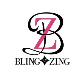 Bling by Zing