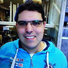Ibrahim El Issaoui