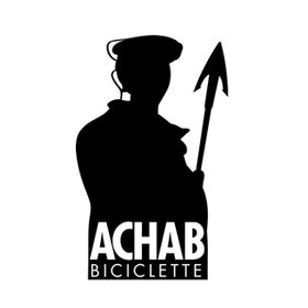 Achab Biciclette .