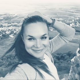 Andrea Straková