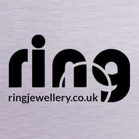 RING #jewellers, #Brighton, #UK