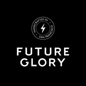 Future Glory Co.