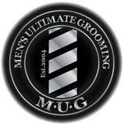 Men's Ultimate Grooming (MUG)