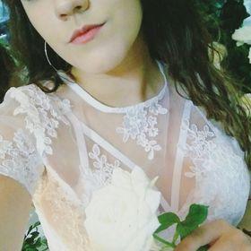 Laura Lemos