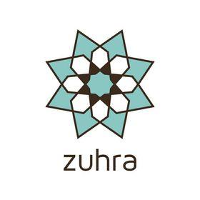 Zuhra