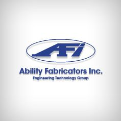 Ability Fabricators inc. Canada