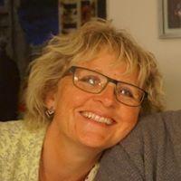 Birgitte Rasmussen