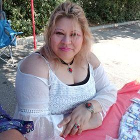 9a70b2dca2 Raquel Giron de Paz (redimida18) on Pinterest