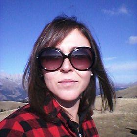 Erica Metelli