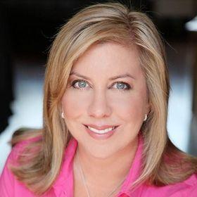 Michelle Jennings Wiebe
