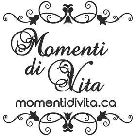 Momenti di Vita