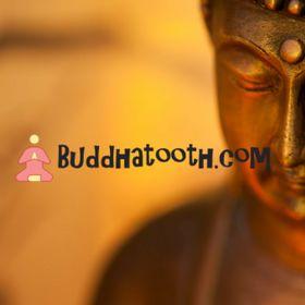 Buddhatooth
